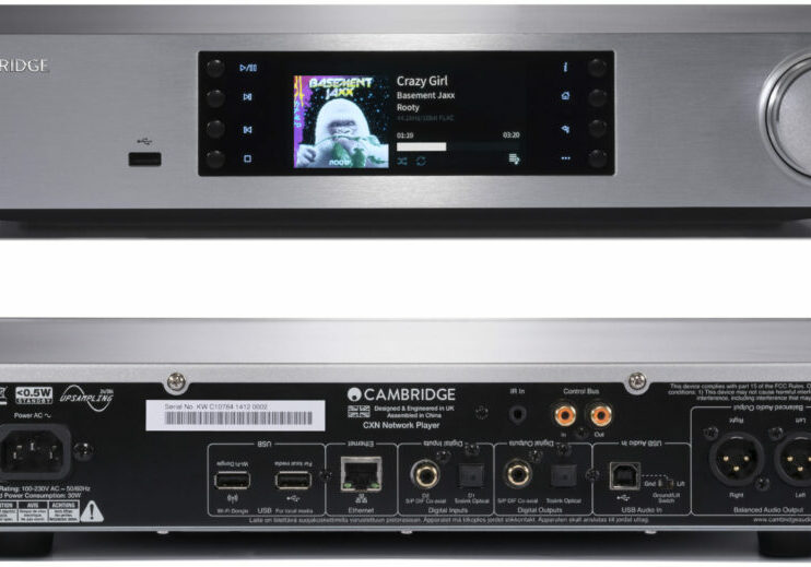 Cambridge_Audio_CXN_Silver_techspec